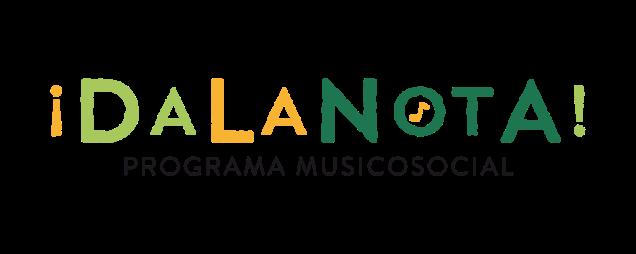 dalanota_web-01