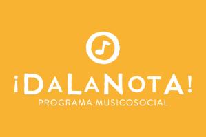 dalanota_web-15