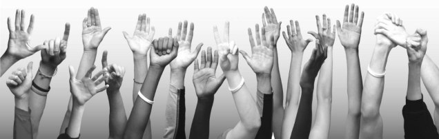 Hands-Red-de-Voluntarios